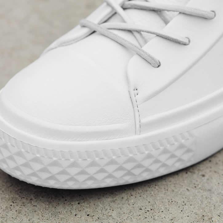Converse-Modern-Lux-white