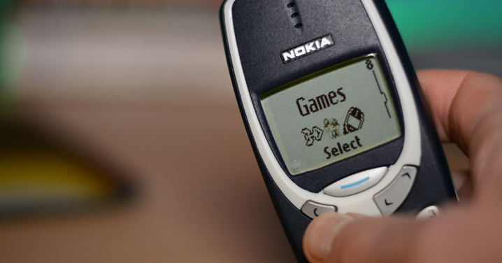 nokia-3310-returns-in-2017