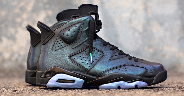 all-star-air-jordan-6-retro-chameleon