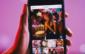 instagram-new photos-yomzansi