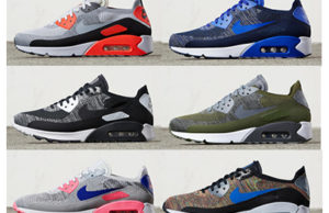 nike-air-max-90-ultra-flyknit-march-2017_