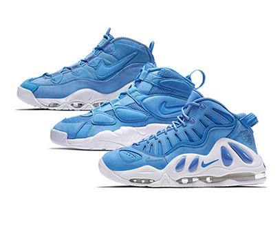e2bef8297ec3 Nike Air Max Uptempo