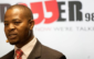 powerFM-new-lineup-yomzansi_