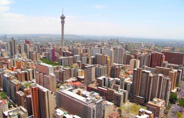 Johannesburg_citsss