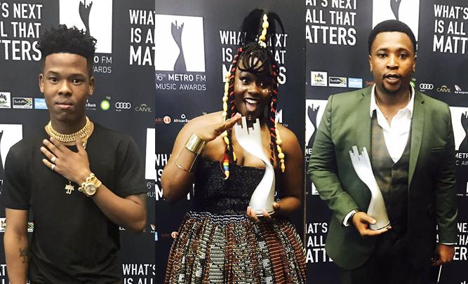 metro-fm-music-awards-yomzansi