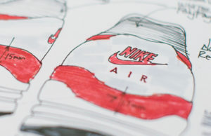 behind-design-air-max-1-og-remaster
