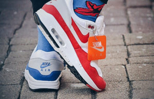 nike-air-max-1-og-anniversary-pack-on-feet