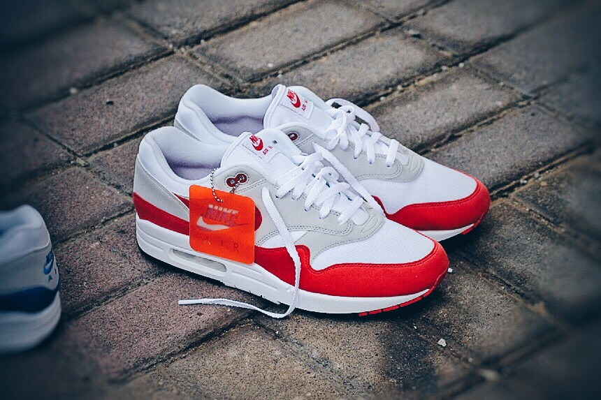On LookNike Max Og 1 Air Feet 8ZNk0OXnwP