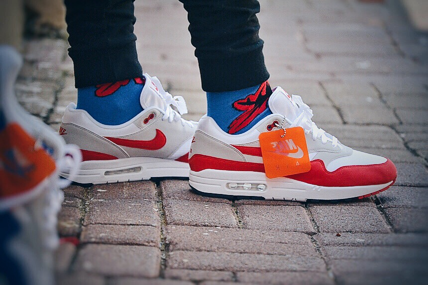buy online af131 ff949 Drop your comments below   Join the conversation, even on our Twitter or  Facebook
