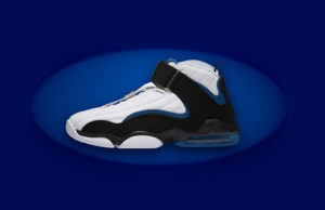 nike-air-penny-4-og-orlando-magic