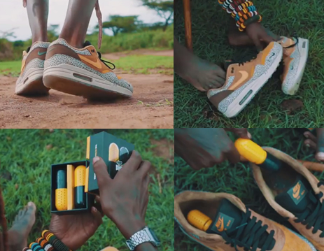 crep-protect-pill-promo-video-air-max-1-safari