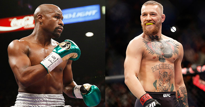 mcgregor_mayweather-fight-june-10-ymzansi