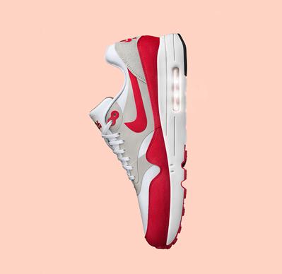 """newest 76e96 1436e The Nike Air Max 1 Ultra 2.0 """"Air Max Day"""" arrives tomorrow"""