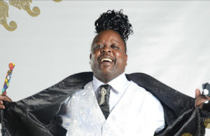 papa-penny-season2-more-local-shows-on-mzansi-magic