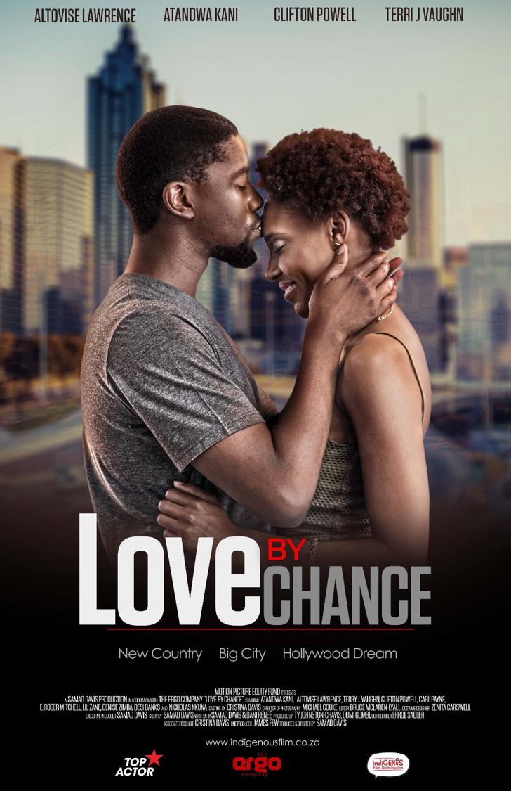 Love-by-Chance-2017-movie-yomzansi23