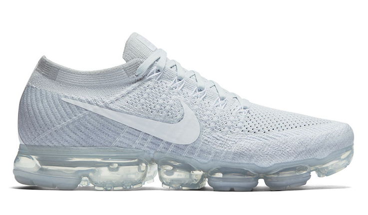 air-vapormax-flyknit-pure-platinum-white