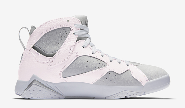 air-jordan-7-white-metallic-silver