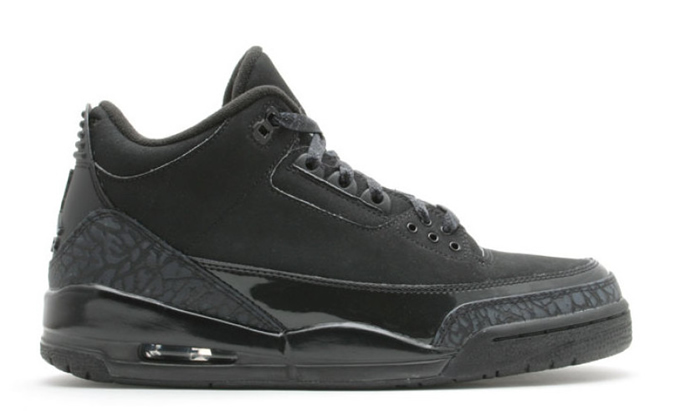 air-jordan-3-retro-black-cat