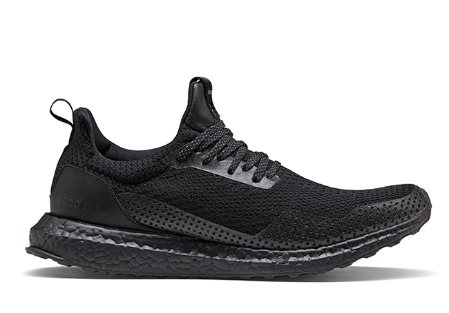 haven-adidas-ultra-boost-triple-black