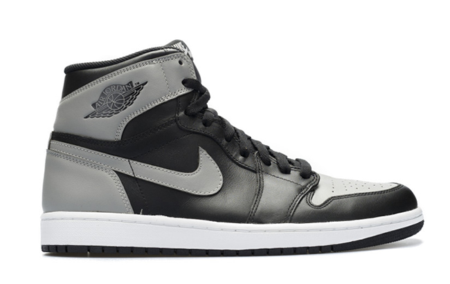 air-jordan-1-retro-high-og-shadow