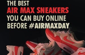 air-max-sneakers-to-buy-before-air-max-day_