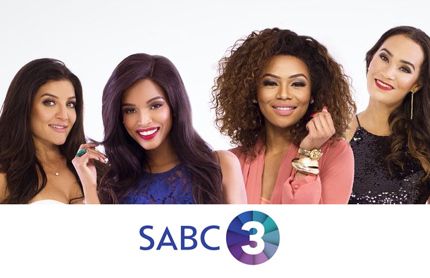 sabc-3-new-shows-april-2017-yomzansi