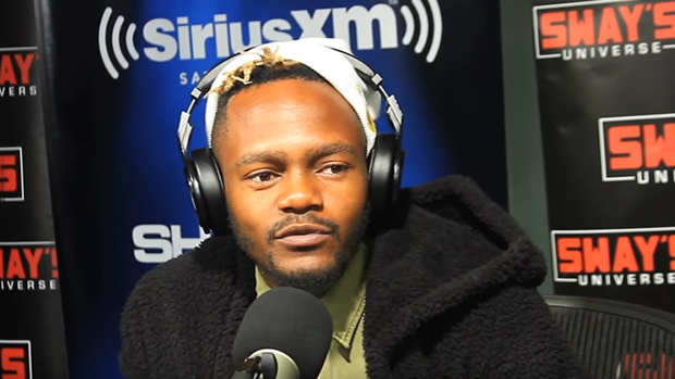 kwesta-sway-full-interview-yomzansi-2