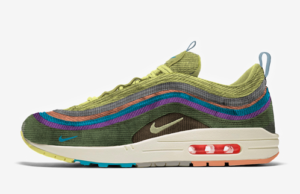 Sean-Wotherspoon-Nike-Air-Max