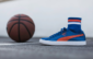 puma-clyde-sock-nyc-pack_0