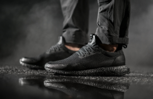 adidas-haven-ultraboost-5