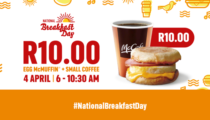 mcdonalds-national-breakfast-day-2017