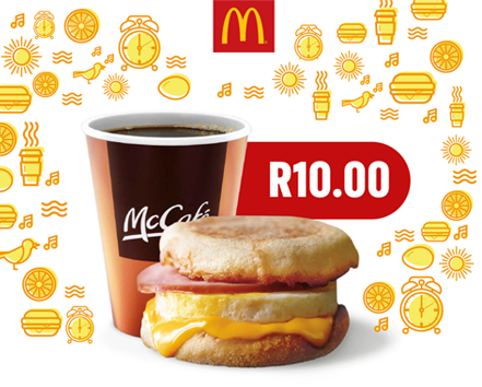 mcdonalds-national-breakfast-day-2017_