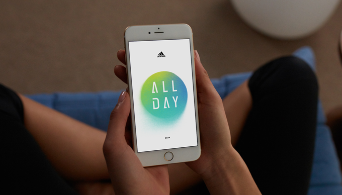 all-day-new-all-around-fitness-app