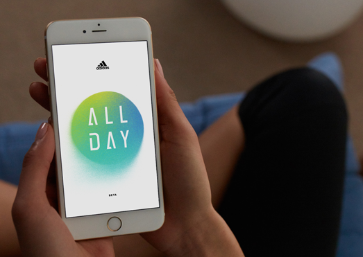 all-day-new-all-around-fitness-app_