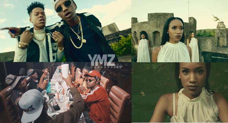 emtee-nastyc-winning-video-yomzansi