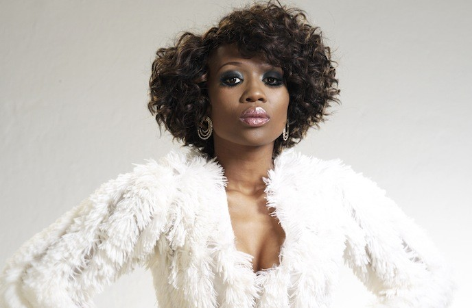 Dineo-high-res-copy-688x450