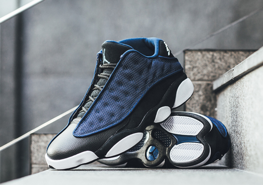on sale 92c89 7cf91 WHERE TO BUY: the Air Jordan 13 Low