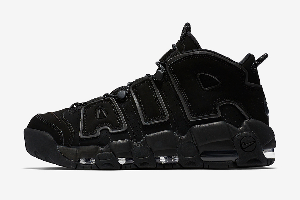 Nike-Air-More-Uptempo-Triple-Black-01