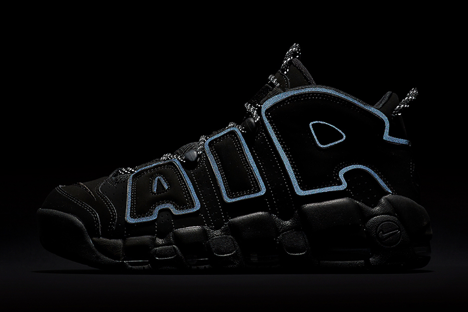 Nike-Air-More-Uptempo-Triple-Black-07