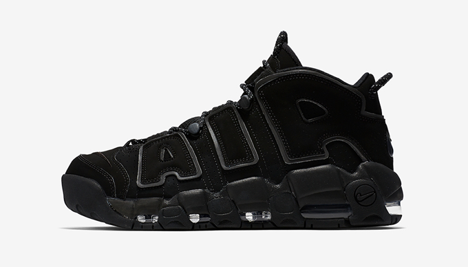 Nike-Air-More-Uptempo-Triple-Black_