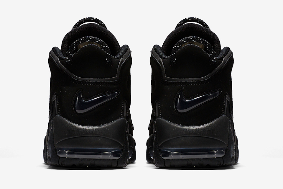 watch 96d82 ab969 Nike-Air-More-Uptempo-Triple-Black-05