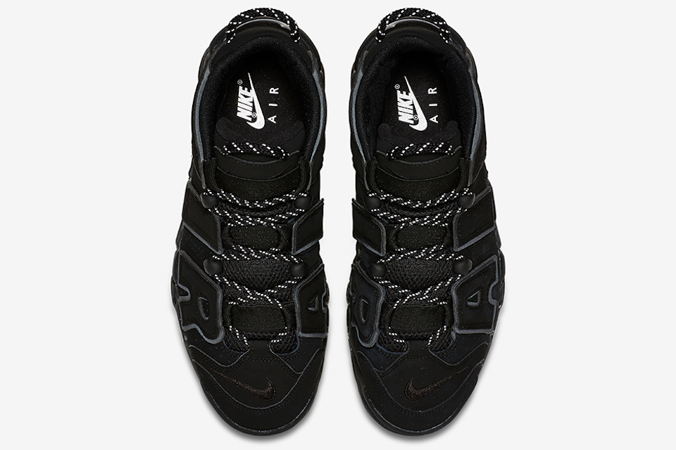 competitive price 3d8bf 9ea2b Nike-Air-More-Uptempo-Triple-Black-04