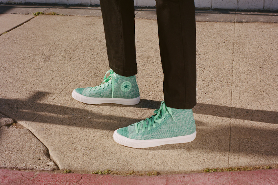 Chuck-Taylor-All-Star-Flyknit-6