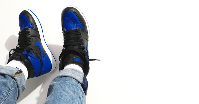while-you-wait-for-the-air-jordan-1-retro-high-og-royal_