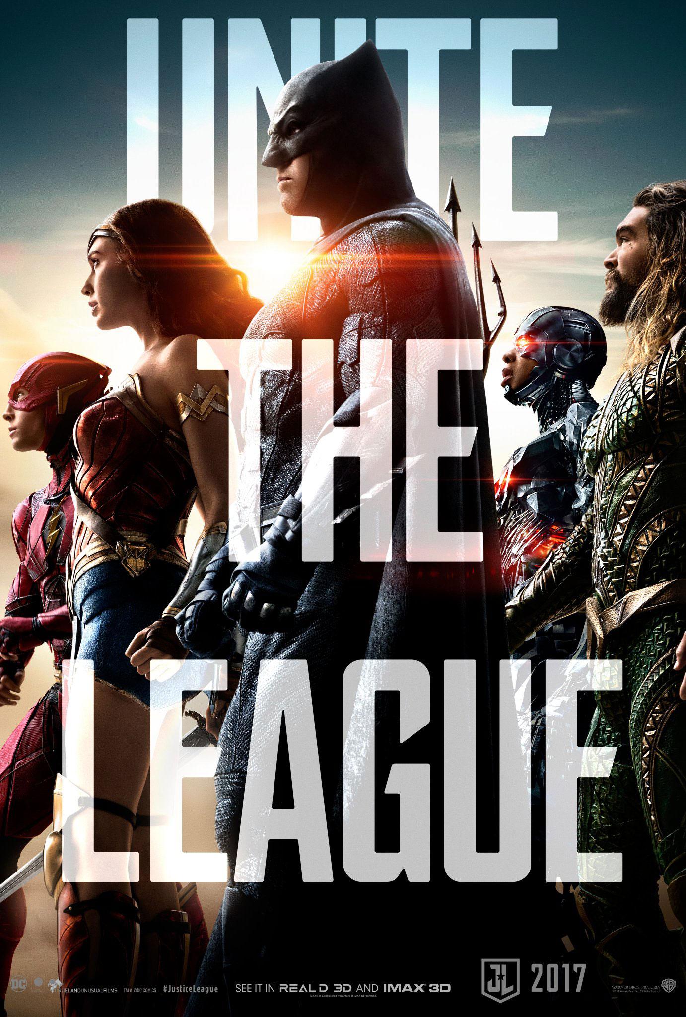 warner-bros-justice-league-poster