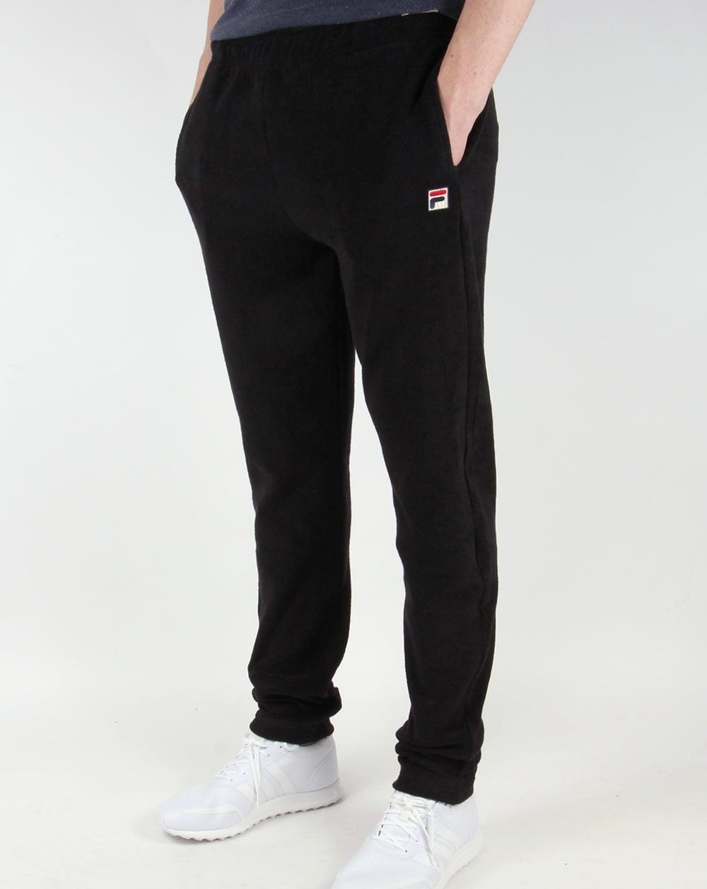 fila-vintage-stoppini-toweling-track-pants-black-p8300-55924_image