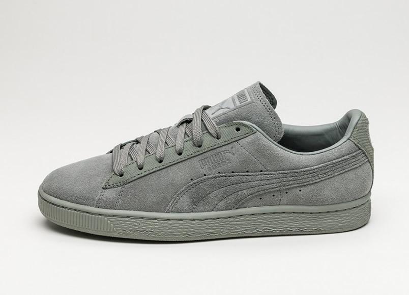 asics sneakers sportscene