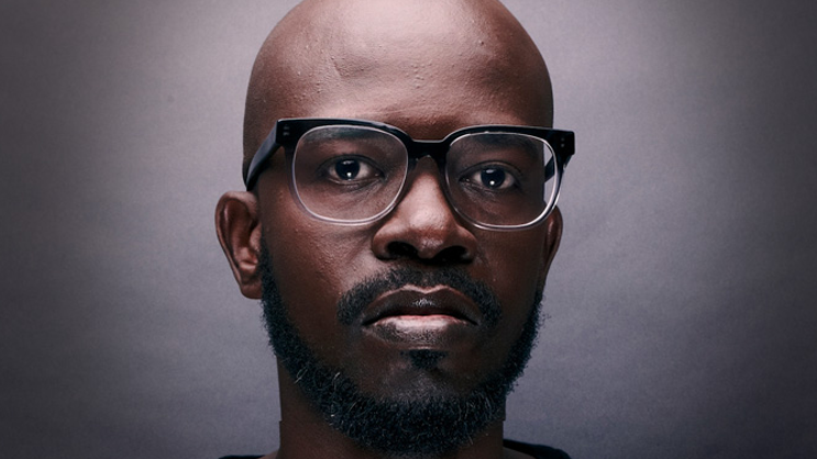 DJ Black Coffee partners with AXE to put local talent on