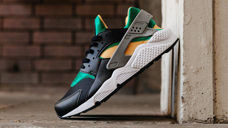 68a7cbac7e7a0 Top 5 Sneakers to add to your Collection this Week