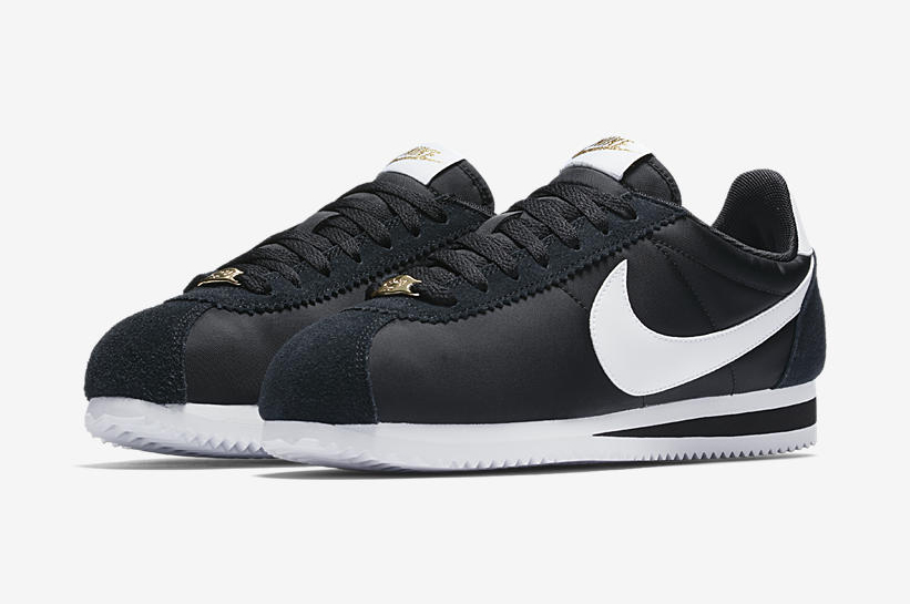 5c46e4378a3b nike cortez compton south africa